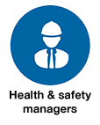 Health and safety managers icon .png