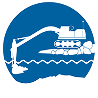 Dredging-icon.png