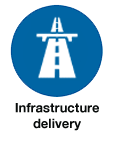 Infrastructure delivery icon .png