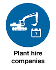 Plant hire companies icons.png