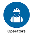 Operators icon .png