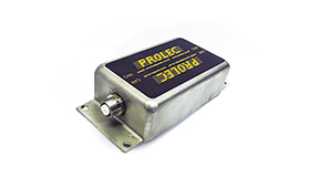 Prolec's AS7 Angle Sensor