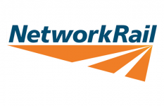 network rail logo.png