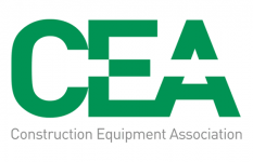 cea logo.png