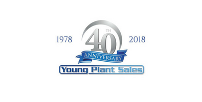 Young plant sales.jpg