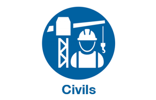 Civils_sector_icon.png