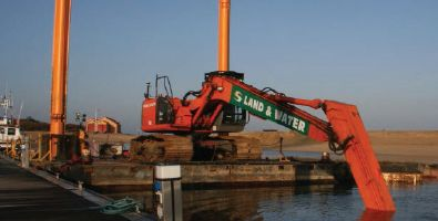 Marina Restoration - Case study thumbnail | Prolec Ltd.jpg