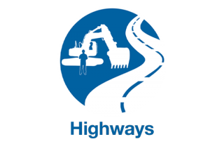 highways_sector_icon.png
