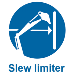 Slew Limiter