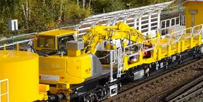 Prolec system keeps rail project on track.jpg