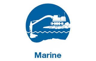 marine_sector_icon.png