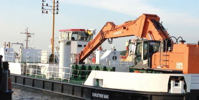 German waterways chooses Prolec  - Case study thumbnail | Prolec Ltd.jpg