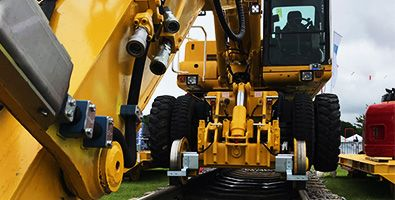 Plantworx_2019_demonstration.jpg