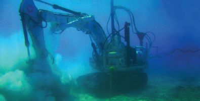 Coral reef rock cutting - Case study thumbnail | Prolec Ltd.jpg