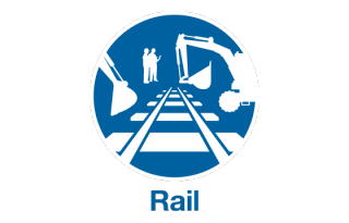 rail_sector_icon.png
